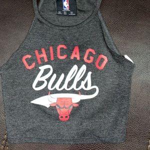 COPY - Chicago bulls crop too